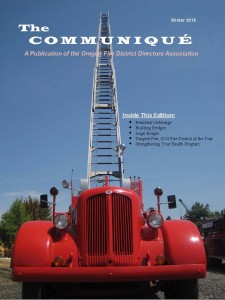 Communique Winter 2015 with links_Page_1